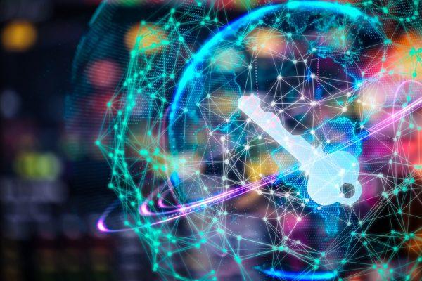 Unité mixte de recherche INRS-UQO sur la cybersécurité