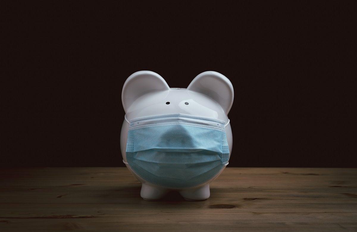Fonds d'aide étudiant d'urgenceCOVID-19