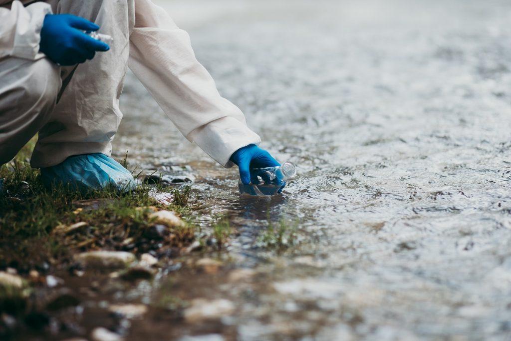 UMR santé durable pollution environnement