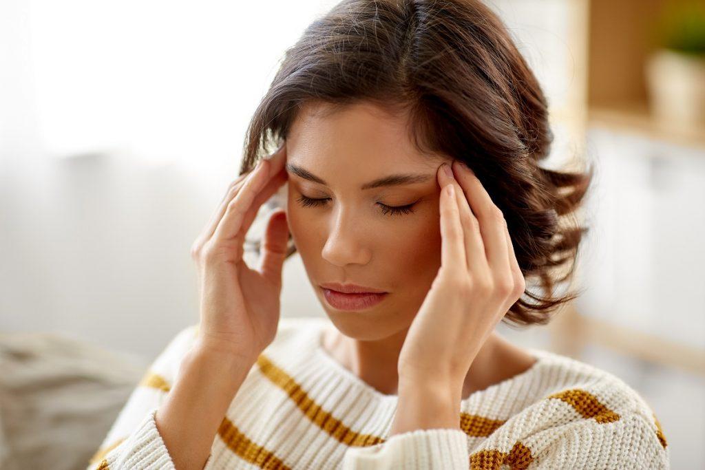 umr stress sante durable