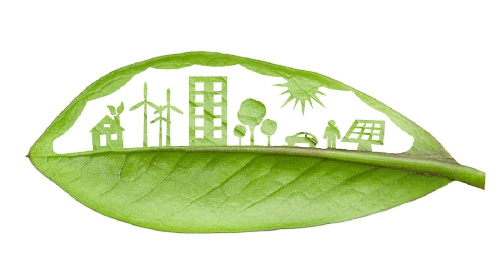 Énergie verte transition énergétique UMR