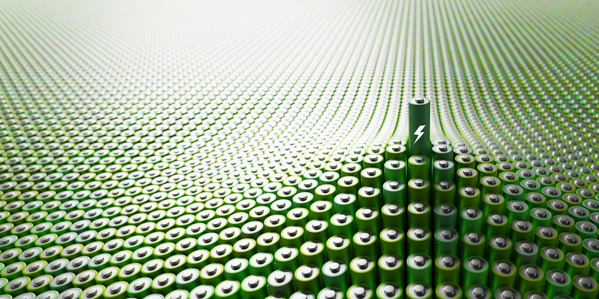 UMR matériaux pour la transition énergétique