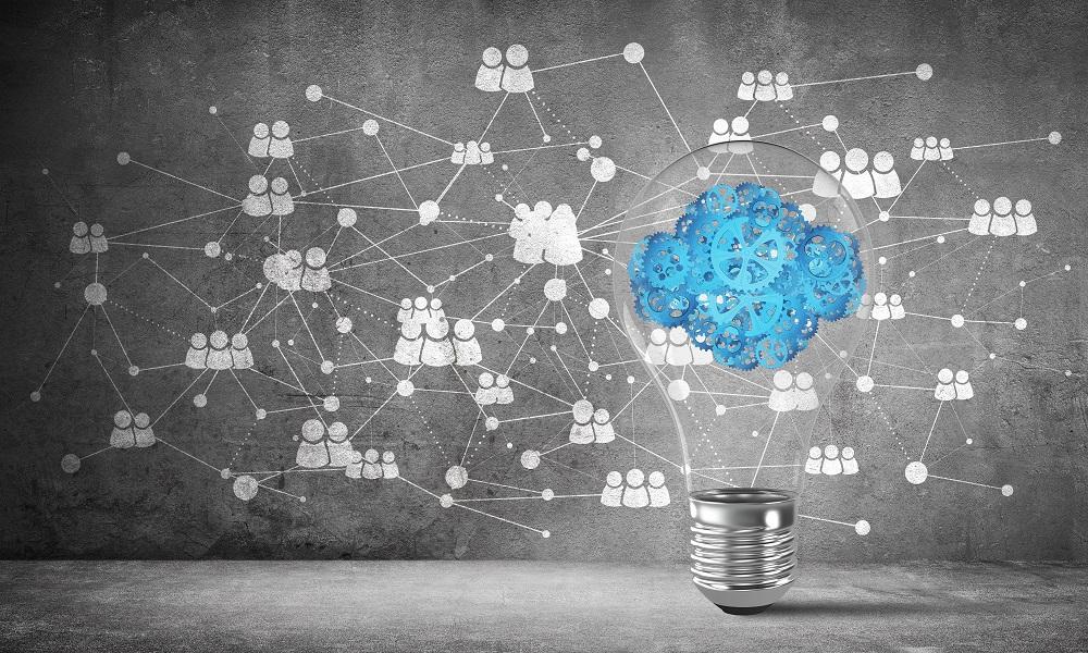 Innovation et unités mixtes de recherche de l'INRS