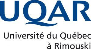 Logo de l'UQAR