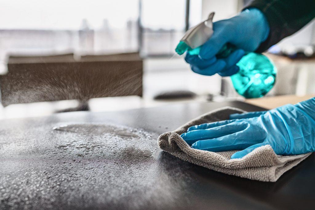 New, biological, and safer soaps