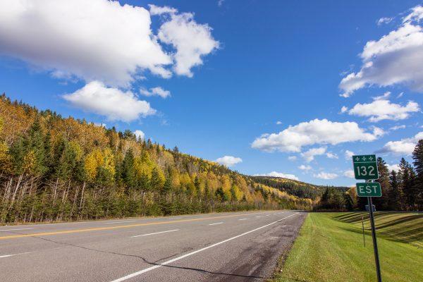Effet de la réduction des limites de vitesse sur les collisions routières en milieux rural et périurbain