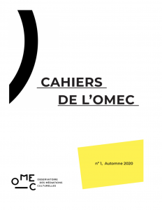 CahiersOmec