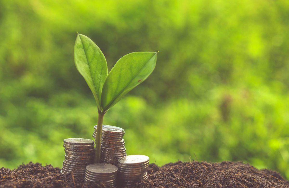 financement écoresponsable