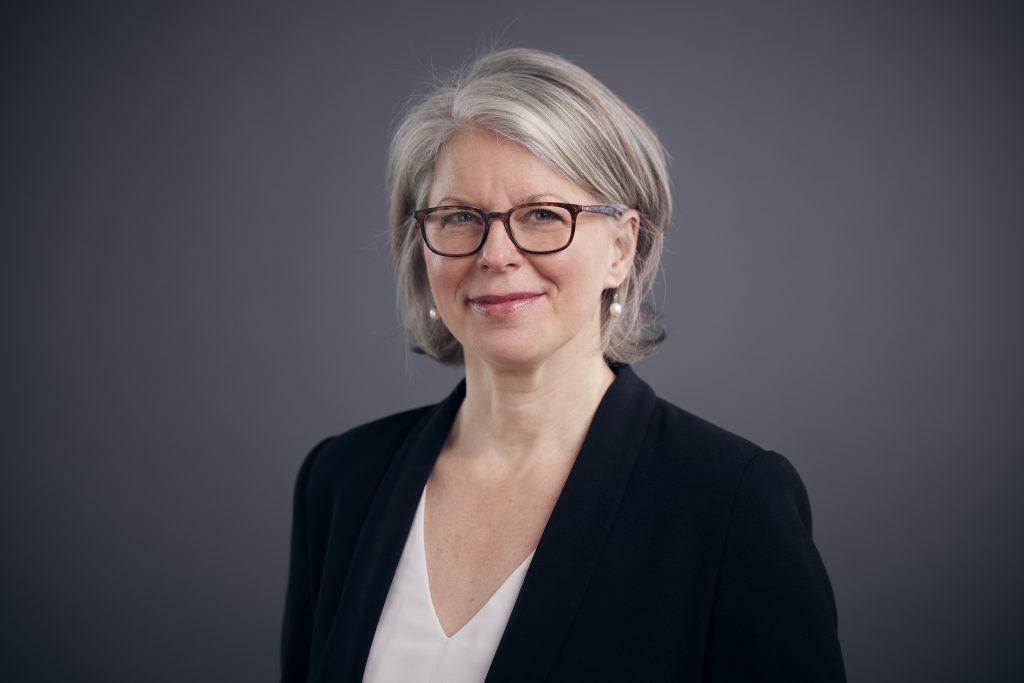 Marie-Pierre Ippersiel