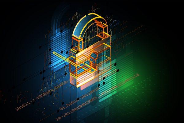 Optimizing quantum technology for secure communication