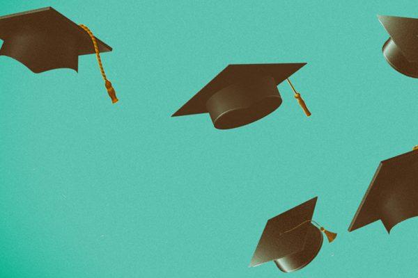 L'INRS célèbrera ses nouveaux membres diplômés le 15 mai 2021