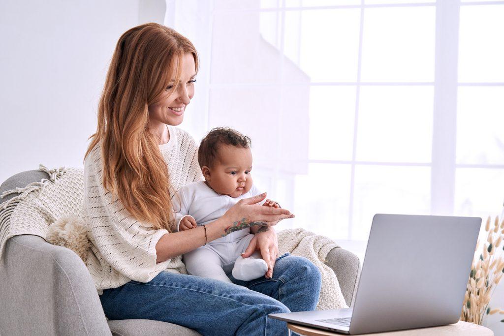 Soutien financier parent Financial Aid