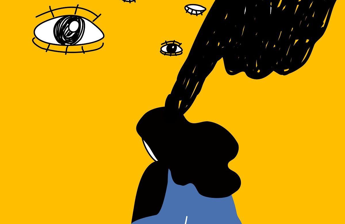 Harcèlement psychologique Psychological Harassment