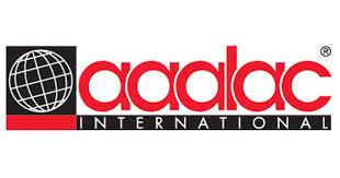 logo aaalac