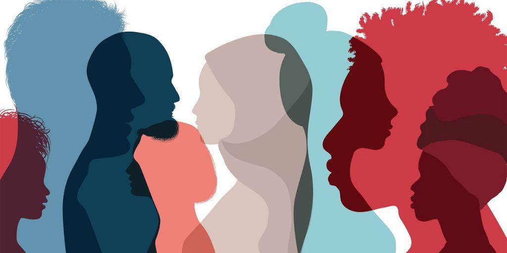 Milieux inclusifs équité diversité et inclusion