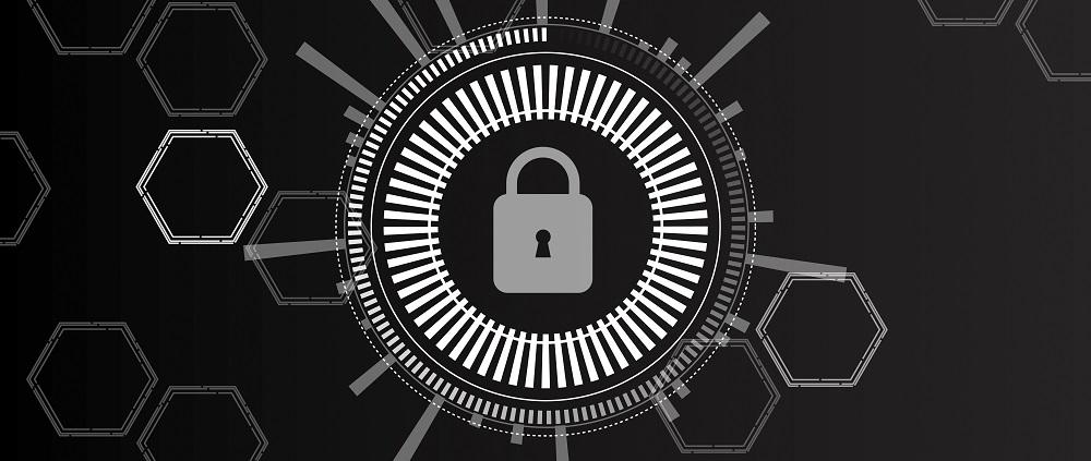 Dossier étudiant mot passe password