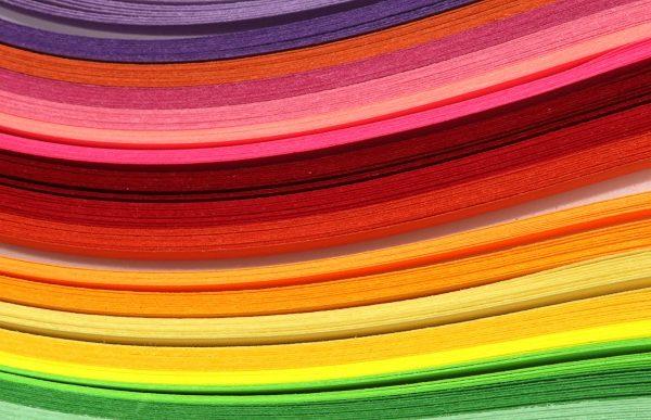 Ressources utiles sur l'équité, la diversité et l'inclusion