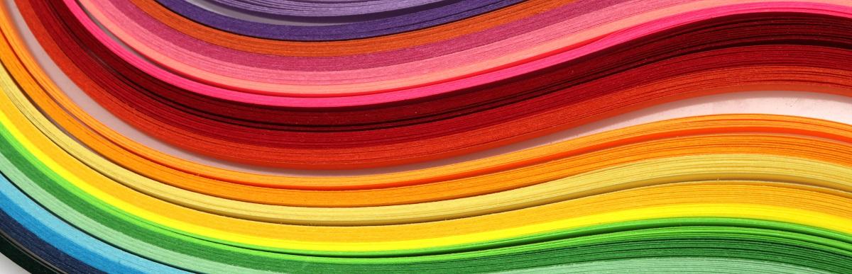 Ressources utiles sur l'équité diversité inclusion ÉDI